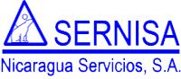 Sernisa